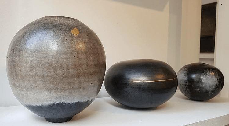 ceramic shops in paris