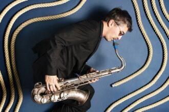 festival jazz saint germian paris