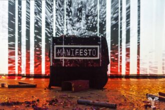 Manifesto Fest