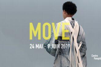 move 2019