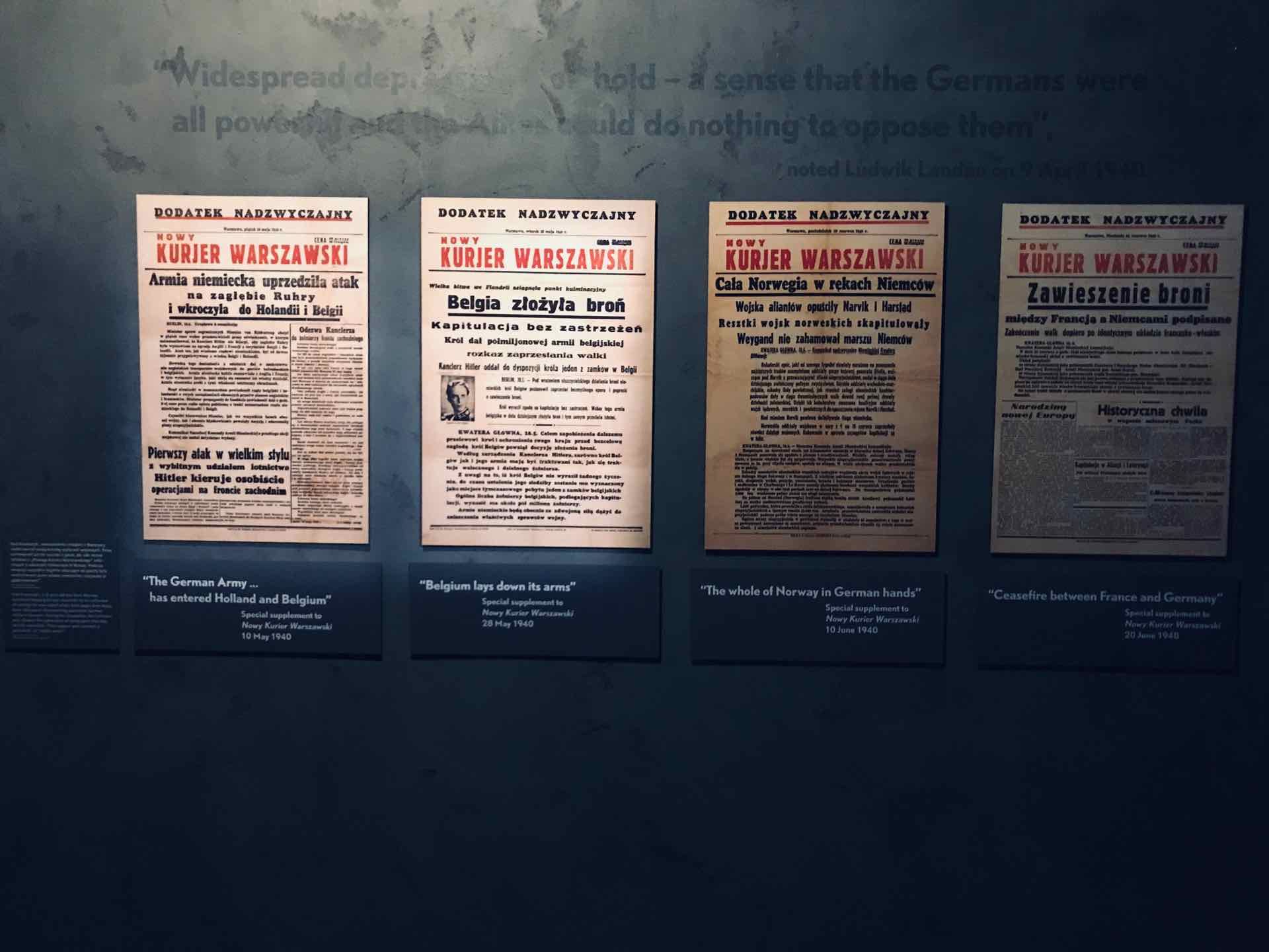history polish jews