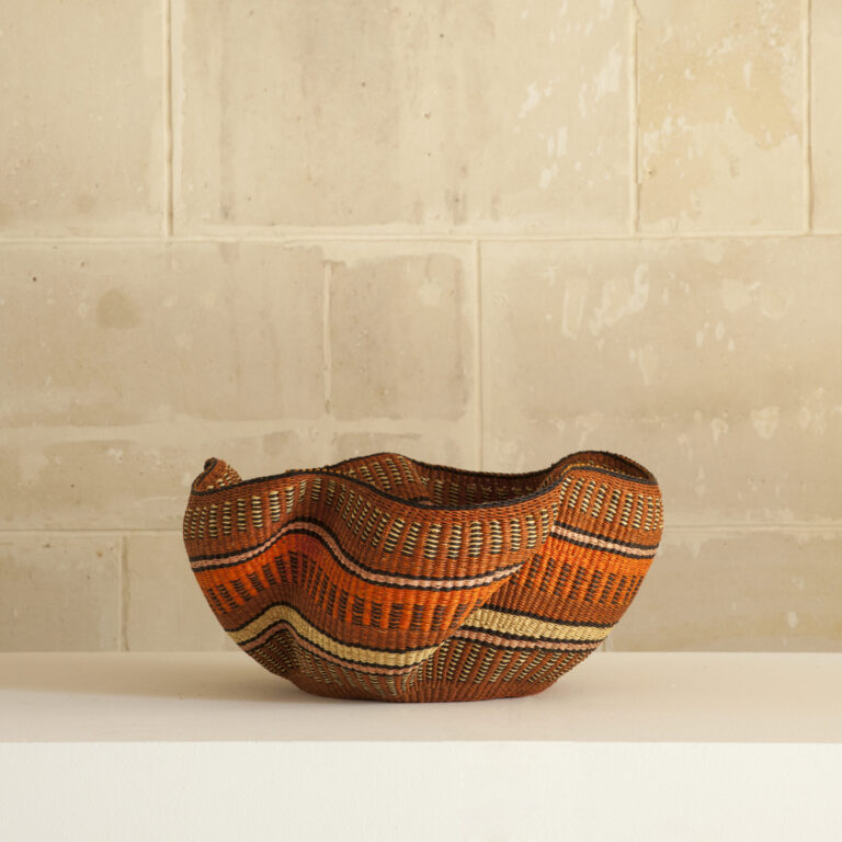 african handicrafts