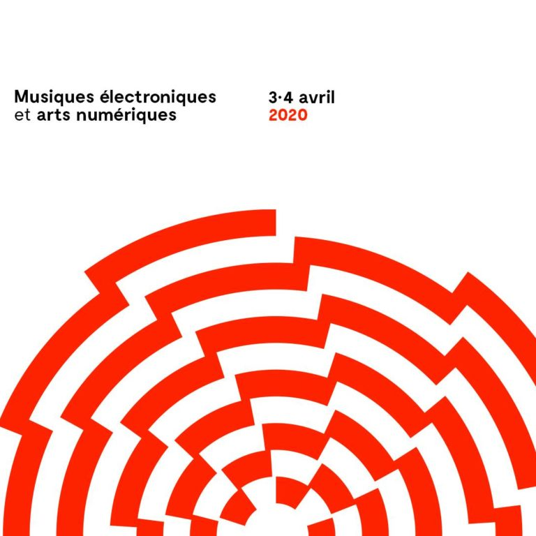 electronic music and digital arts