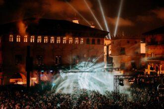 offsonar festival 2020