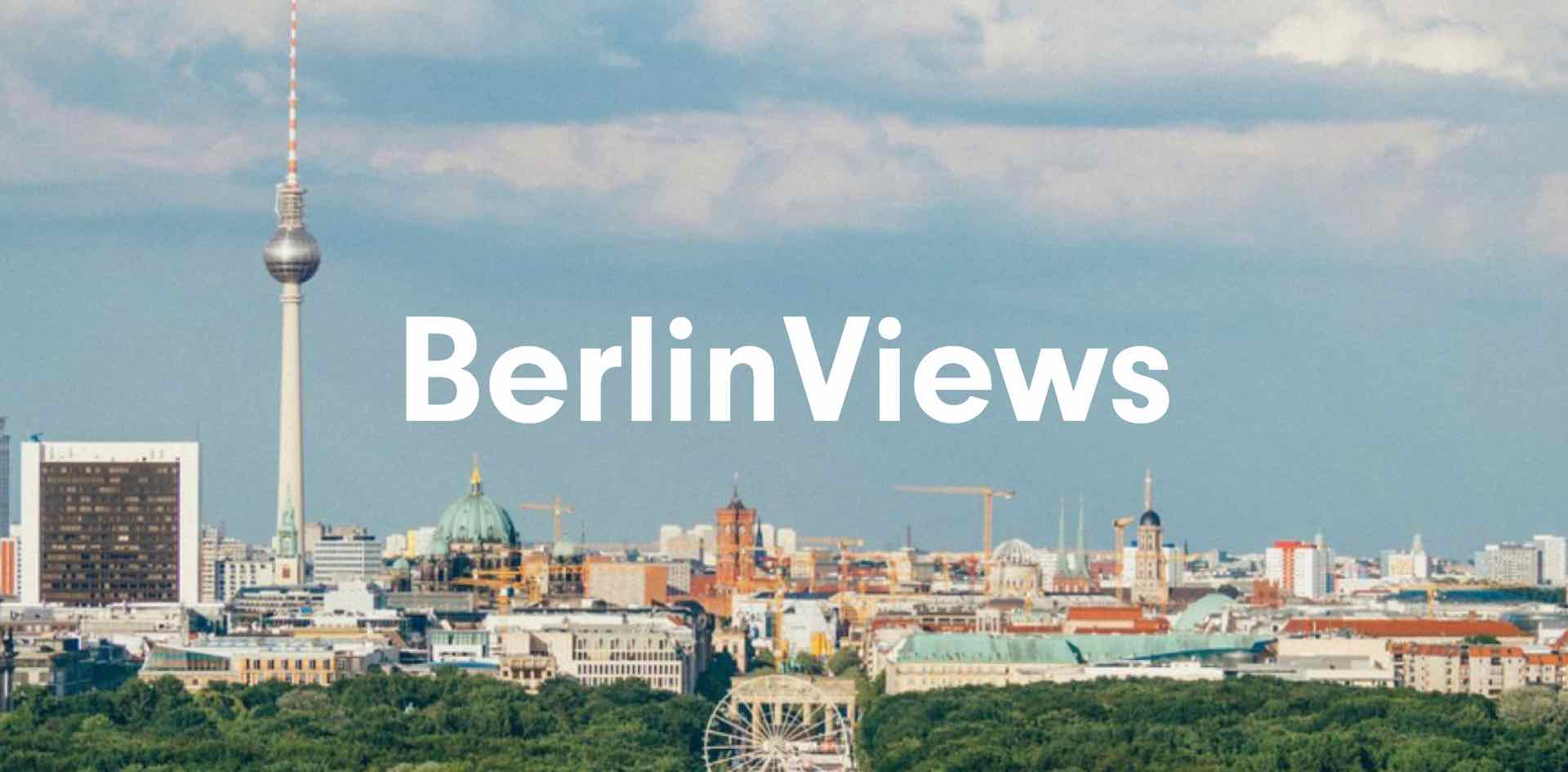 berlinviews