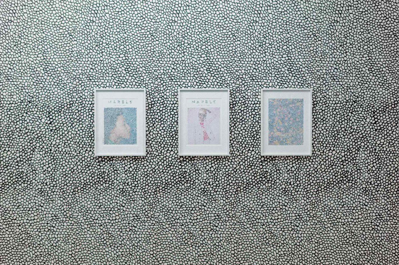 KanyaKage Gallery Berlin