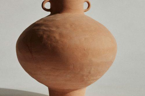 ceramics from Barcelona