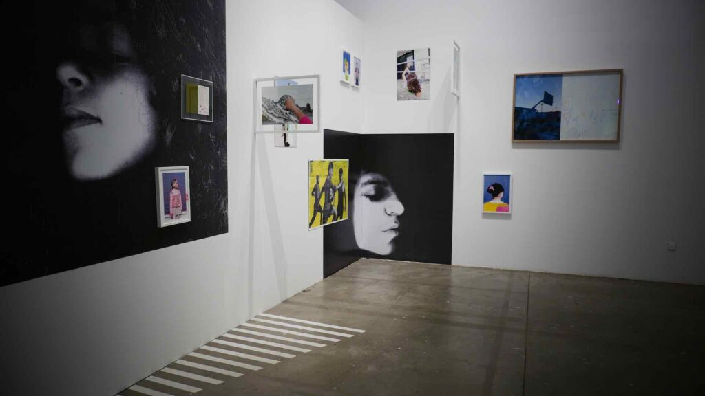 festival of young european photography