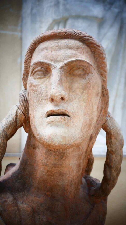 musee bourdelle paris