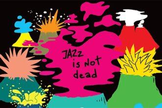 jazz at la villette