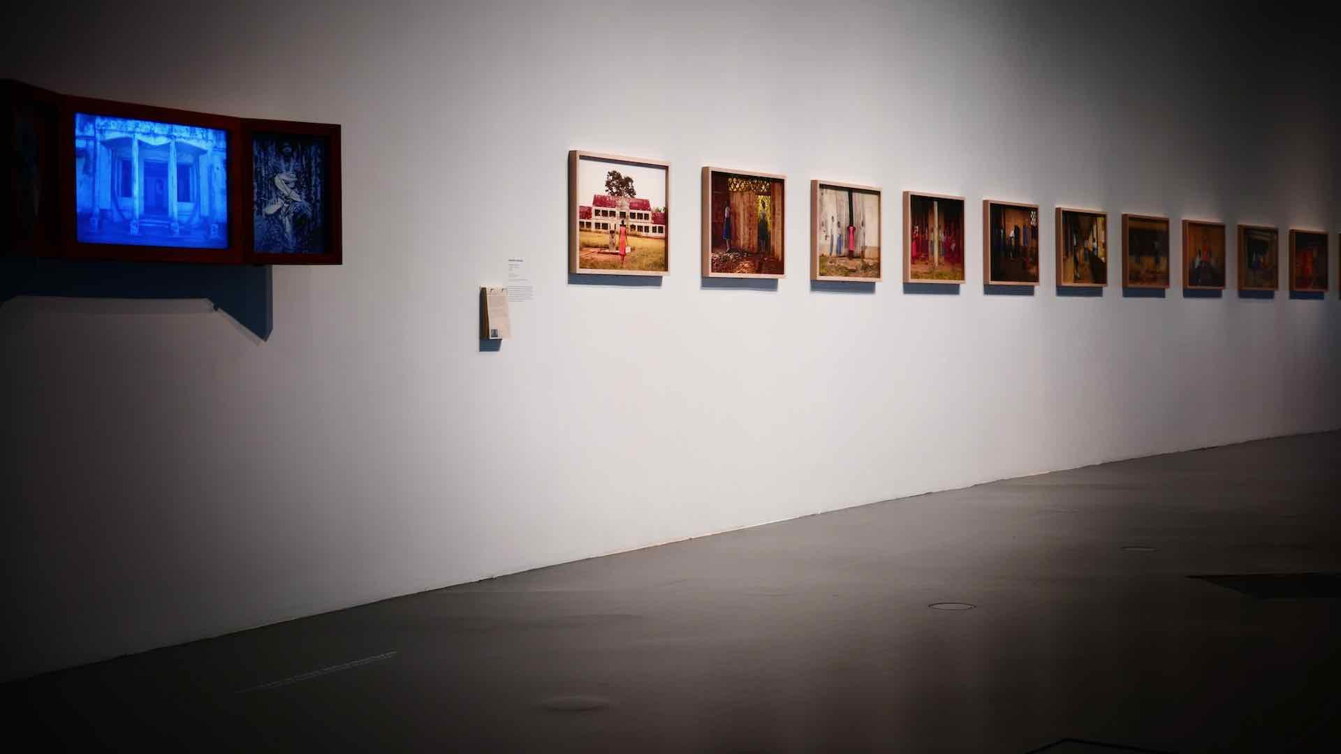 photo exhibition paris
