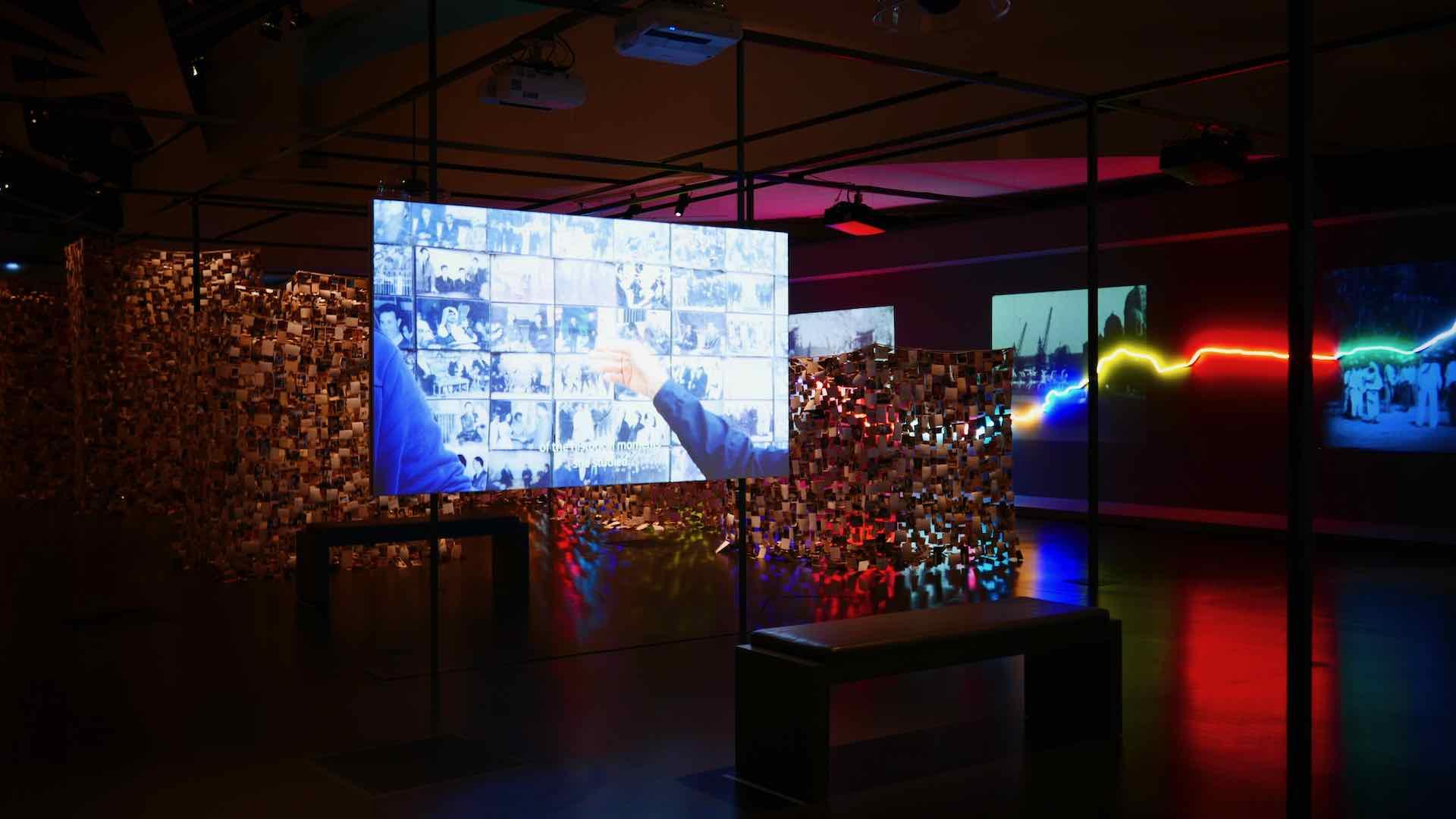 musee du quai branly paris