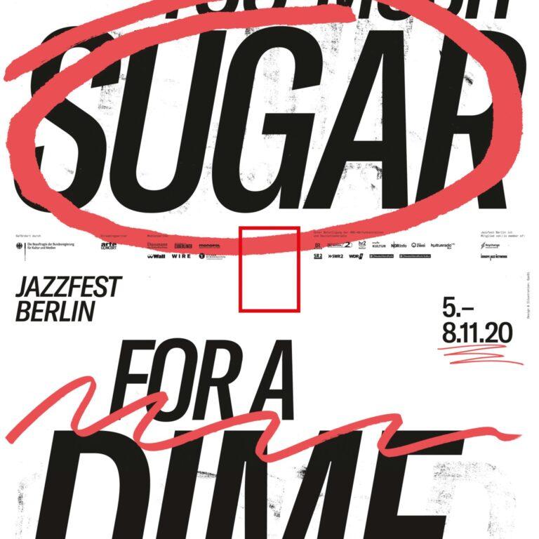 jazzfest berlin 2020