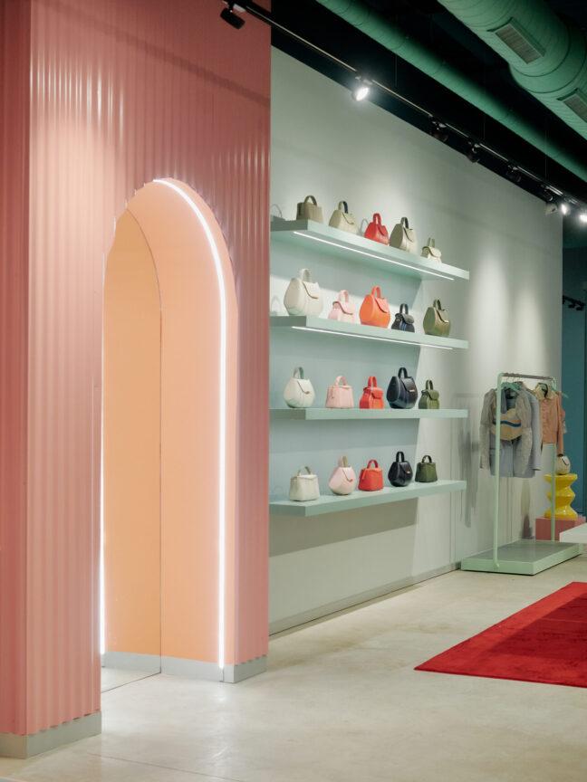 mietis luxury brand barcelona